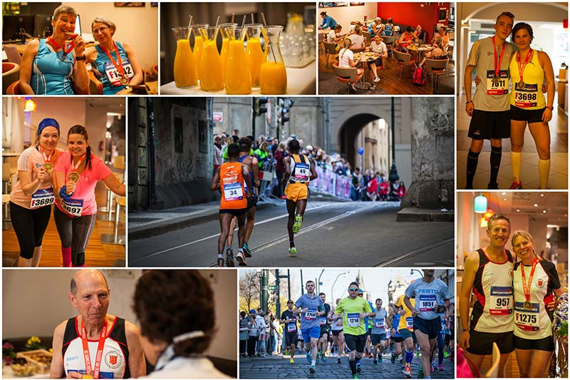 Accor 0,5 Marathon 1
