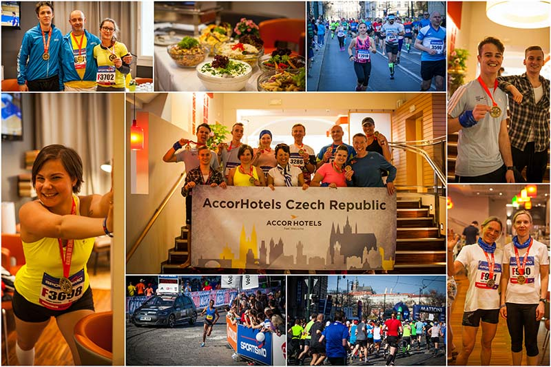 Accor 0,5 Marathon 2