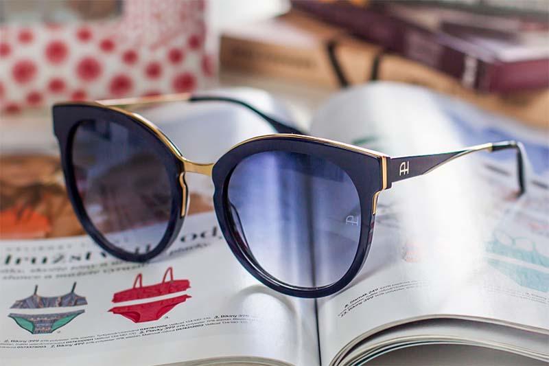 Simča – brýle – produktovky-228